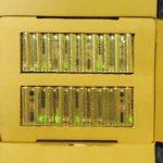 Amazonベーシック アルカリ単三型乾電池